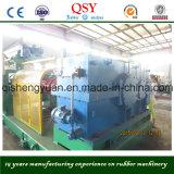 Xk560 abrem o tipo das máquinas de borracha do moinho de mistura com Ce