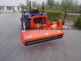 Heavy Duty Verge hidráulica Trituradora (Trituradora)