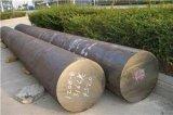 Barra de acero forjada modificada para requisitos particulares, C45/C40