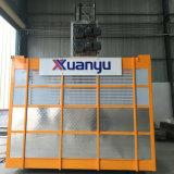 産業エレベーターを持ち上げる競争価格材料