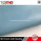 Blauer LKW-Plane-Material-Hersteller
