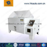 Environmental Testing Machine Salt Spray Test Chamber