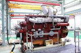 Комплект генератора Avespeed четырехтактный тепловозный