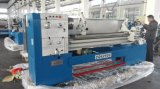 Tour de CD6250c 2000mm Tonos Mecanico