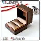 方法ネックレスのブレスレット吊り下げ式ボックス銀のイヤリングのリングボディ宝石類の純銀製の宝石類のネックレスの宝石類(YS332W)