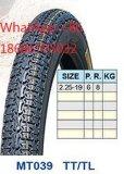 Motorrad-Reifen 70/90-17 80/90-17