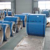 De redelijke Rol Satm TP304 van het Roestvrij staal van de Prijs