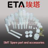 가득 차있는 SMT Solution, SMT Assembly Line, PCBA Manufacturing Line (printer+mounter+reflow 오븐)