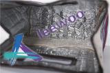 工場卸し売りカスタマイズされたロゴの昼食によって絶縁されるより涼しい袋のハンドバッグ