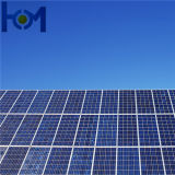3.2mm PV Module Use Toughened Super White Solar Glass