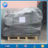 Alibabaの貿易保証の製造者の製造された重い移動ゴム製エアバッグ