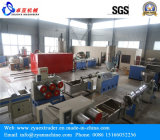 전문가 PP/PE/Pet Monofilament Production Line 또는 Extruding Machine