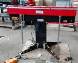 Heiße verkaufende magnetische verbiegende Maschine (EB625, EB1000, EB1250, EB2000, EB2500, EB3200)