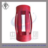 工場供給の必要な包装のセントラライザー、単一部分のセントラライザー