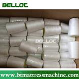 Filetto imbottente 100% della macchina del filato cucirino di cotone del commercio all'ingrosso