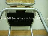 Swival Backの美しい高レベルRestaurant Chair