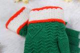 Горячее сбывание 2016 перчаток касания, перчаток экрана касания