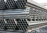 Tubo laminato a caldo L420 del acciaio al carbonio