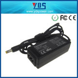 PC-Adapter 12V 3A Desktop Power Adapter für Notebook