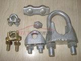 Tôle faite sur commande en acier de précision estampant des pièces d'auto
