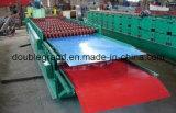 Corrugated стальной лист/Цвет-Coated/гальванизированный стальной лист