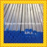 6060, 6061, 6063, 6082, 6006, 6160, 6092 Alloy Alloy Bar / Rod