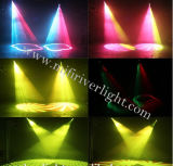 300W LED 반점 Moivng 헤드 이동하는 헤드