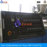 Máquina de la tarjeta de la espuma del PVC WPC de la calidad para el encofrado de la construcción