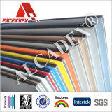 Signage oder Commercial Decorative Materials ACP Sandwich Panel
