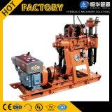 Wasser-Bohrloch-Bohrmaschine-Bohrmaschine