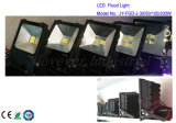 2016 projector novo 200W do diodo emissor de luz da ESPIGA da eficiência elevada 4