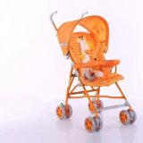 Fabrik-direkter Zubehör-Form-Qualitäts-Baby-Spaziergänger