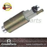 Transfer Fuel Oil Pump E7012, E7018 para CHRYSLER, DODGE