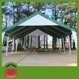 Saleのための6X6 Promotion Gazebo Outdoor Event Tent