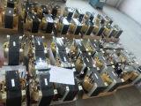 Однофазный Полностью автоматическая компенсацией стабилизатор напряжения ( ПБВ - 10 кВА )null