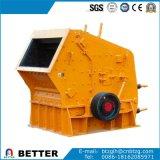 PF Seriesstone/Rots/de Maalmachine van het Effect van de Mijnbouw (PF1214)