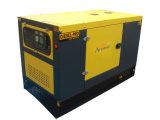 тепловозный комплект генератора 68kw-108kw