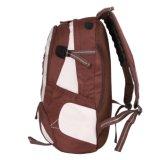 Backpack Bag-16b110602-a напольных спортов уклада жизни отдыха ежедневный