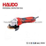 Haoda 새로운 무브러시 모터 각 분쇄기 S1m-HD01