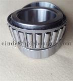 Rodamiento de rueda del rodamiento de rodillos de la forma cónica de la talla de la pulgada 29585/20