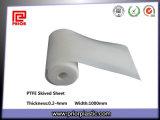 PTFE van uitstekende kwaliteit Plate voor Sale