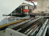 Máquina laminada revestimento da tela de EVA TPU