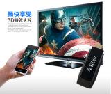tevê Dongle Multi-Screen Interactive Wireless Modem Q8 de 2015new Miracast HDMI