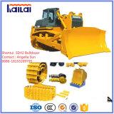 Shantui Bulldoze il grande bulldozer del bulldozer SD42 con Cummins Engine