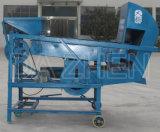 De multifunctionele machine van Grain Winnow voor Sale