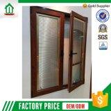 Precio de la ventana de aluminio de la alta calidad (WJ-W0112)