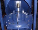 단단 양쪽 흡입 전기 펌프