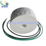 Im Freiengarten Lighting Transformer, Waterproof Toroidal Transformer für Lighting