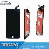 Handy LCD für iPhone 6s LCD Screen-Bildschirmanzeige