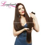 2016 cabelo maioria barato quente da venda 100% para a trança humana